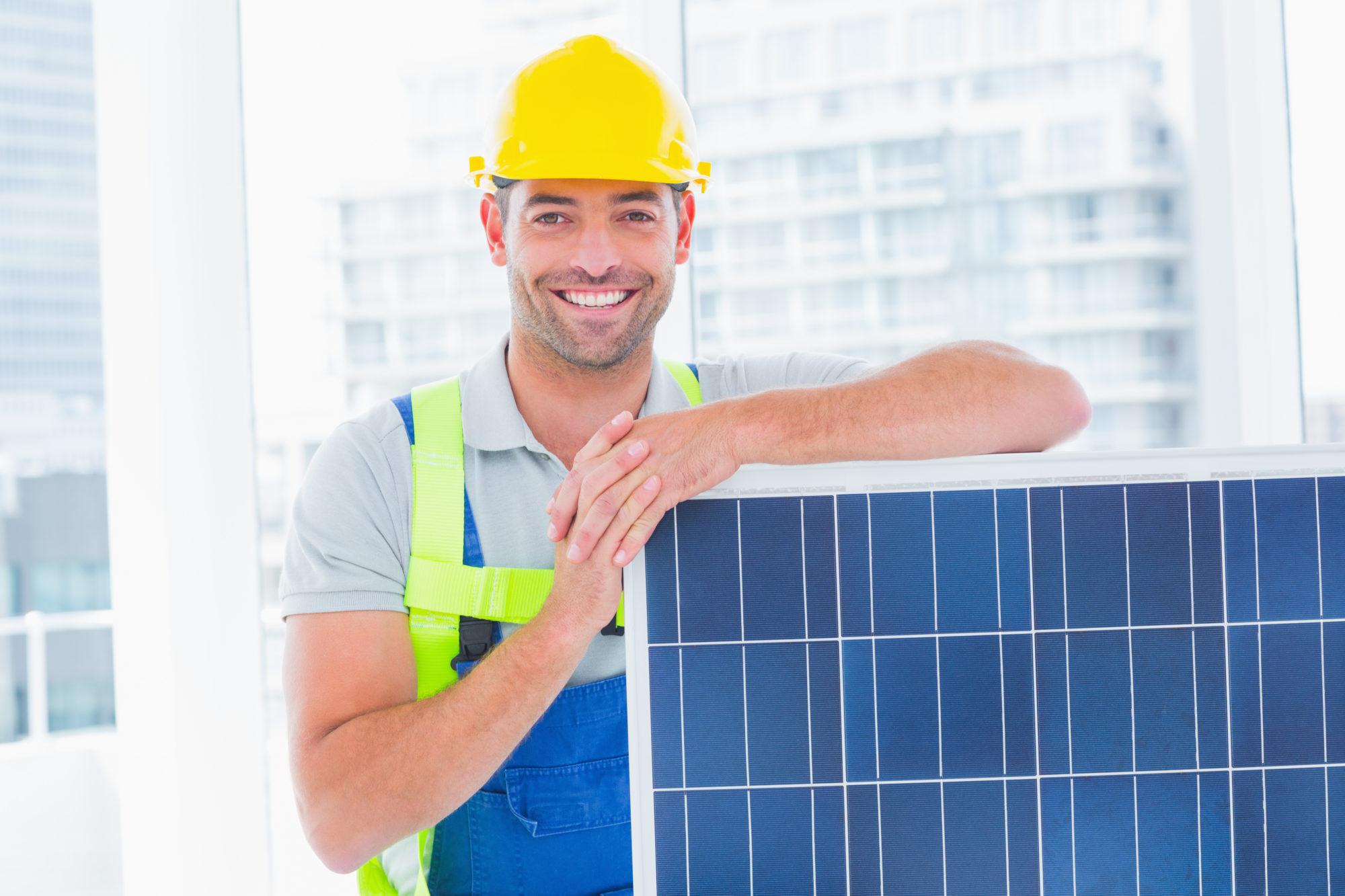 Bilger-Photovoltaik-Montage-e1514624985788