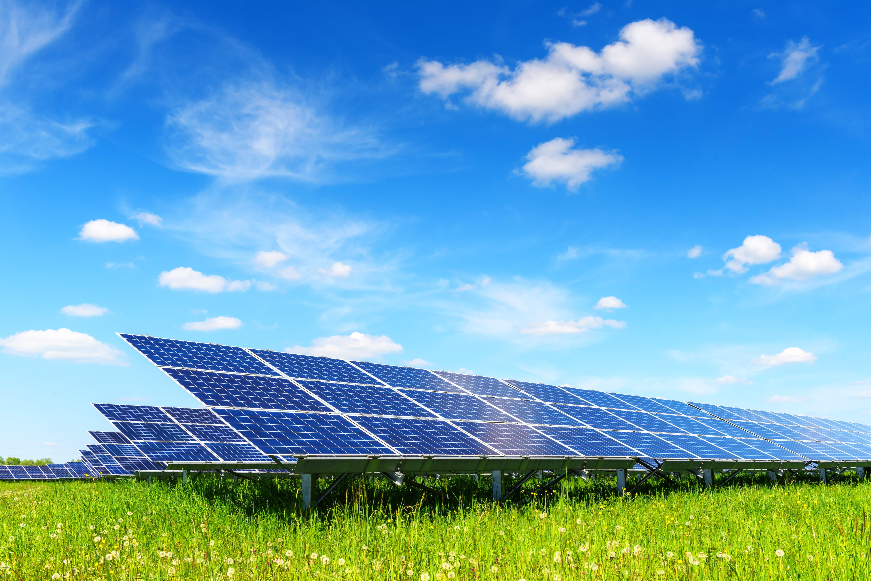 Bilger-Photovoltaikanlagen-min-1