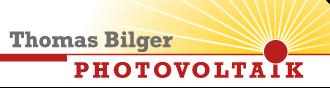 logo_bilger